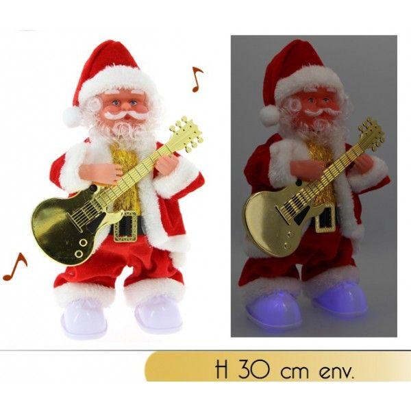 59 Best Decoration Noel 2016 Images On Pinterest | Diy Christmas