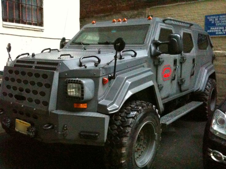 Best ???? Military Vehicle Images On Pinterest Search