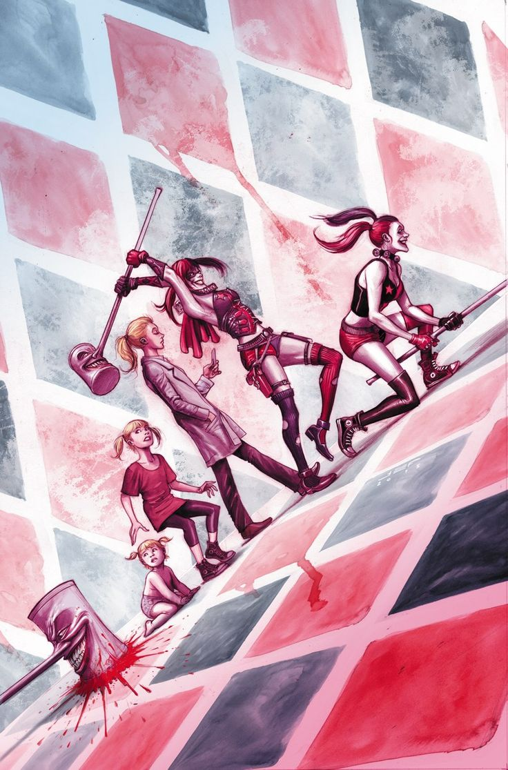 NEW SUICIDE SQUAD #22 Written by SEAN RYAN Art by RONAN CLIQUET Cover by JUAN FERREYRA