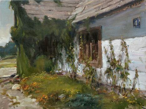 panfil józef malarstwo - Szukaj w Google