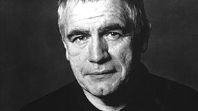 BBC - Robert Burns - Tam o' Shanter, read by Brian Cox, the actor. The poem Tam O'Shanter had folkloric roots.
