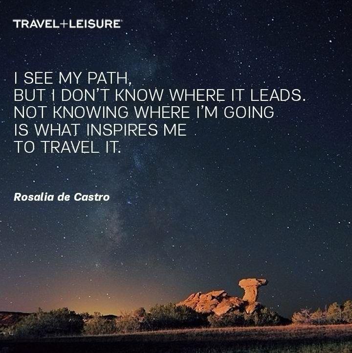 Sydney Travel Quotes: Travel. Wanderlust Quote