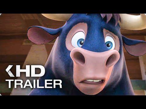 (10) Ferdinand (2017) -   Watch or download full movie HD click link http://netfilles.com/movie/tt3411444/.htmlor watch full movie click link here  http://netfilles.com/   or click link in website   #movies  #movienight  #movietime  #moviestar  #instamovies