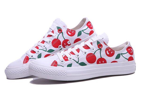 2converse cherry