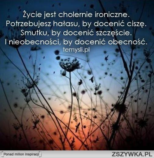 http://img.zszywka.pl/0/0063/w_7954/cytaty.jpg