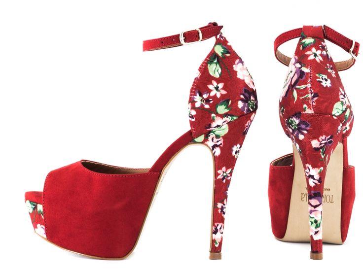 #sapato #moda #sapatos #shoes #sapatilha #scarpin #bolsa #peeptoe #look #shoeslovers #bolsas #bota #amosapato #tenis #clutche #pumptoe #minaudiere #ankleboot #thighhigh #loucaporsapato #alecicalçados #overknee #clutches #balneariocamboriu #fashion #lookdodia #paidemenino #roupasocial #principe #espaçobluekid