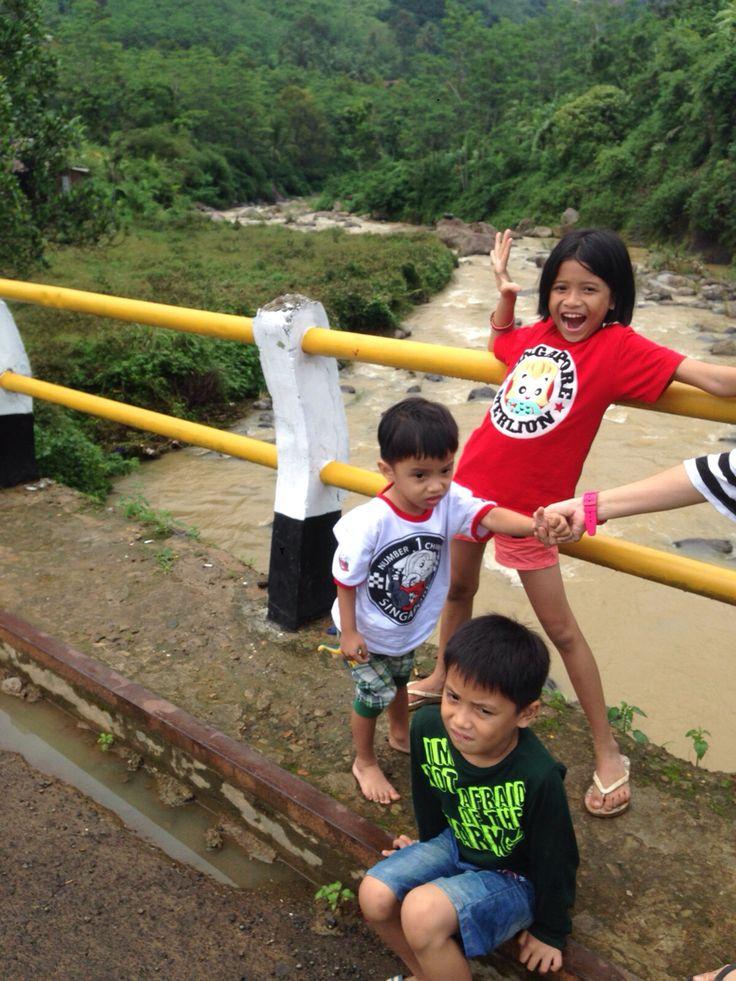 Nature vacation ala ala  Gunung batu jonggol bogor Indonesia ❤️❤️❤️