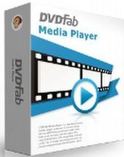 serial dvdfab player 5