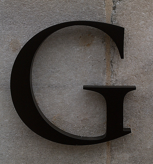 Best 25 Letter G Ideas On Pinterest Letter G Crafts