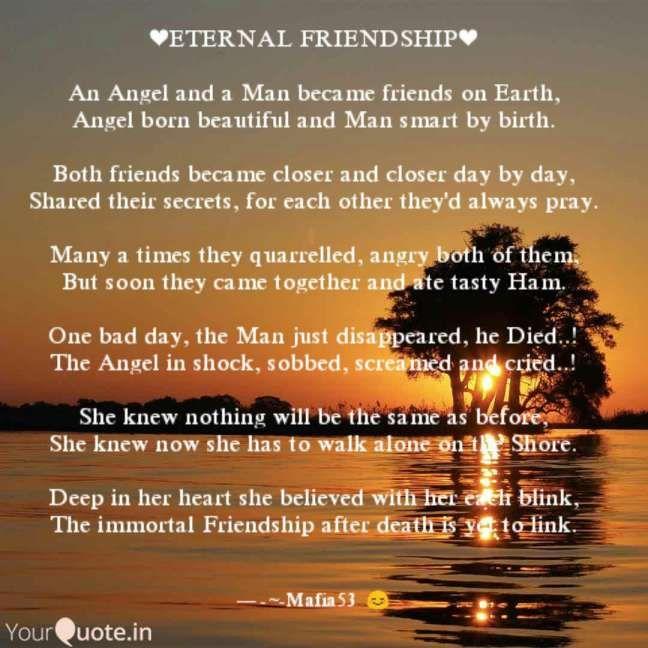 10 Eternal Friendship Quotes Friendship Quote Quoteslife99 Com Short Friendship Quotes Friendship Quotes Best Friendship Quotes