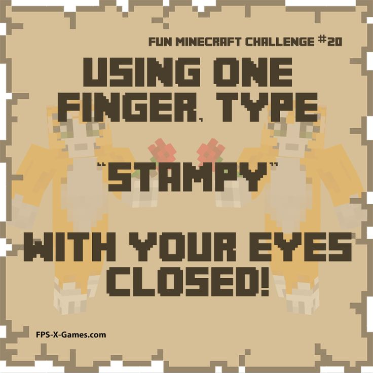 Stampj= what i got when i tried ( iʻm really used to my keyboard, so i didnʻt cheat )
