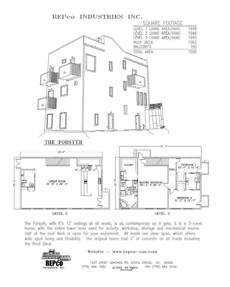 Steel Home Plans 61 best metal home house plans i like images on pinterest | metal
