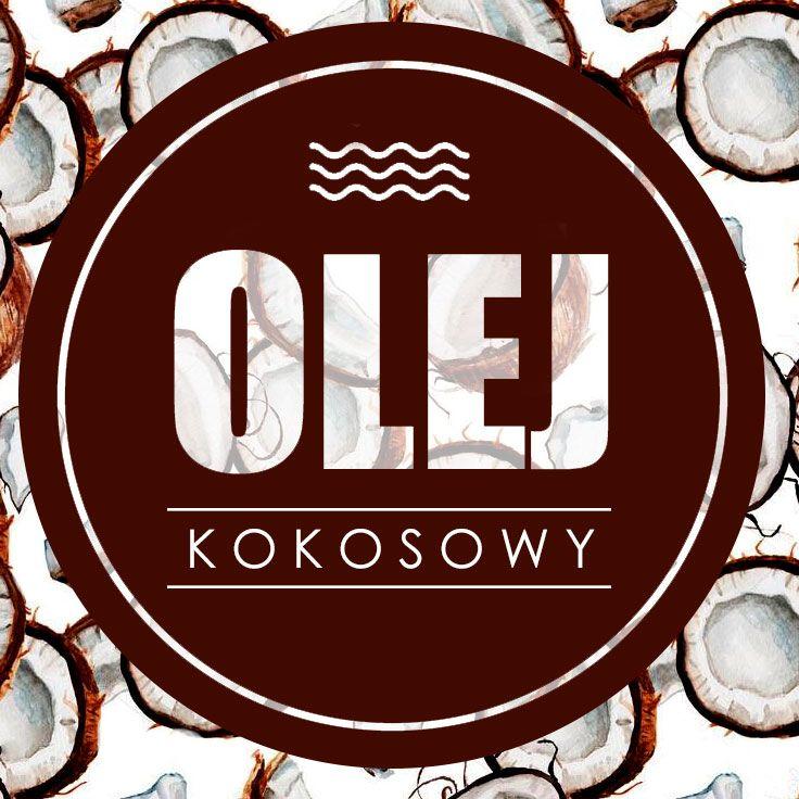 Zgromadzone przepisy na zastosowanie oleju kokosowego w kuchni i wskazówki, jak wykorzystać go w kosmetyce. Olej kokosowy na włosy, do demakijażu czy przeciw suchej skórze? Skorzystaj z najlepszego zastosowania!