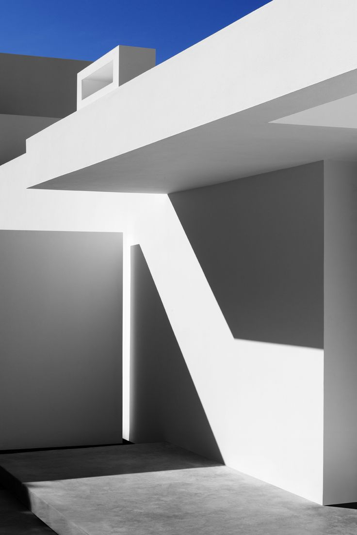 Modern Architecture Greece 696 best moderne architectuur images on pinterest | modern houses