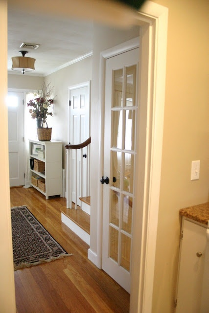 1000 Images About French Door Configurations On Pinterest