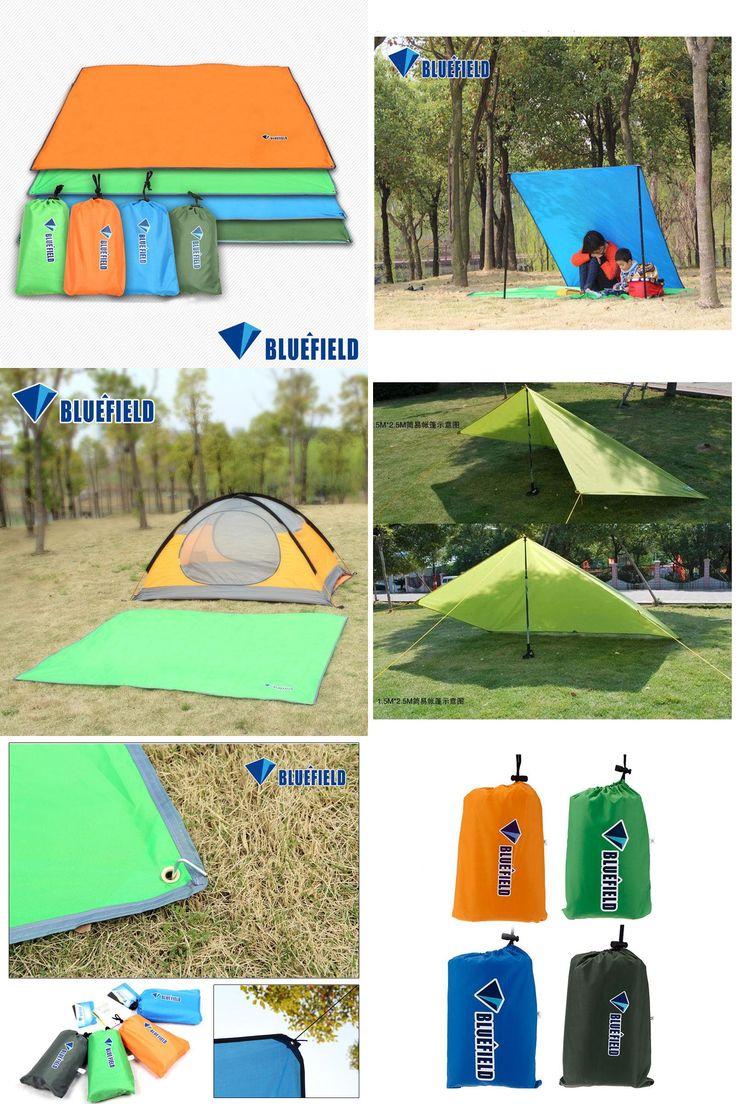 visit to buy caravan awning tent camping picnic beach mat mattress groundsheet carpet matting