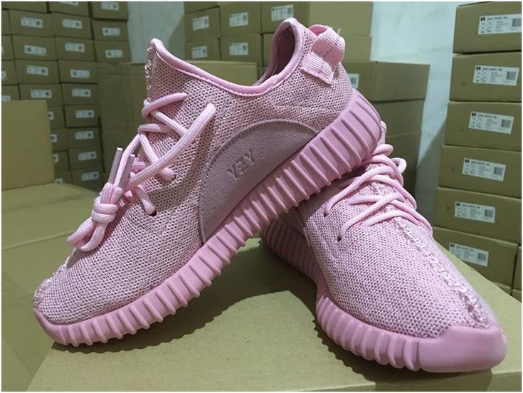 pink adidas yeezy 350 boost for sale adidas superstar cuffed track pants womens