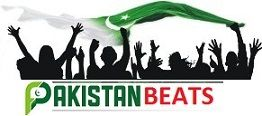 Pakistan Beats