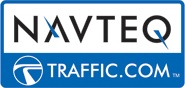 Worried about traffic?  This site has you covered.  Check traffic conditions around central Florida before you leave.