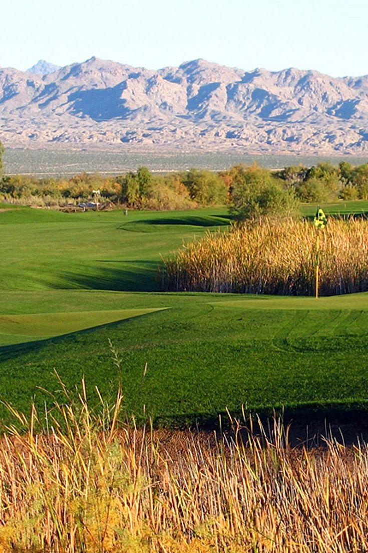 Bear's Best golf course, Las Vegas #golf