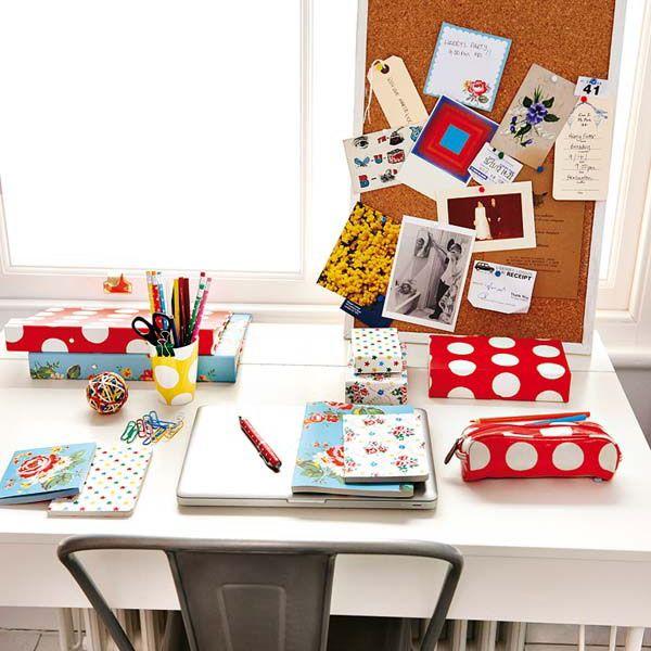 Доски для заметок и мелких бумаг: 39 оригинальных идей + как это сделать своими руками