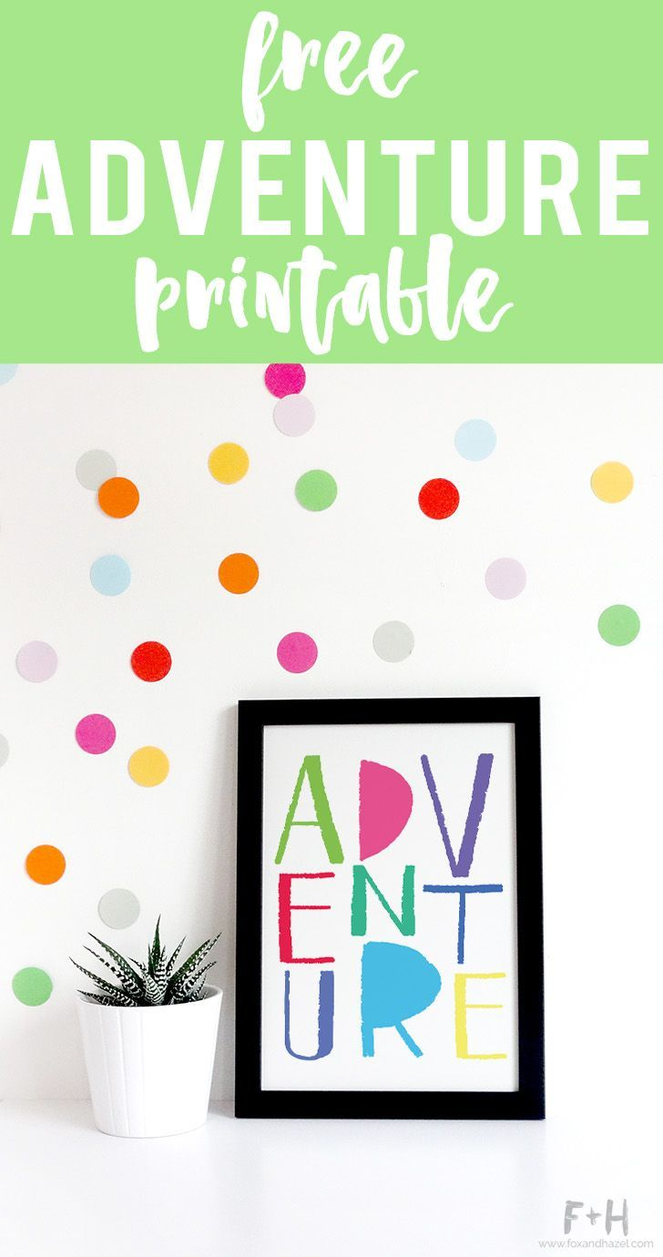 485 best free wall printables images on pinterest free printable rh pinterest com