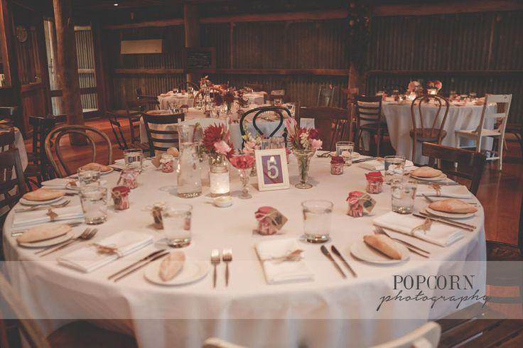 Sophie & Damien, April 2014 Styled by #theweddingdesigner #tocalhomestead #wedding #huntervalleywedding #rustic #vintage www.tocalhomestead.com.au