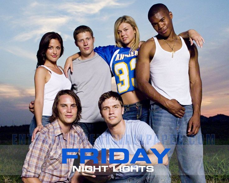 De 820 B  Sta Taylor Kitschbilderna P   Pinterestrhpinterestse: Friday  Night Lights