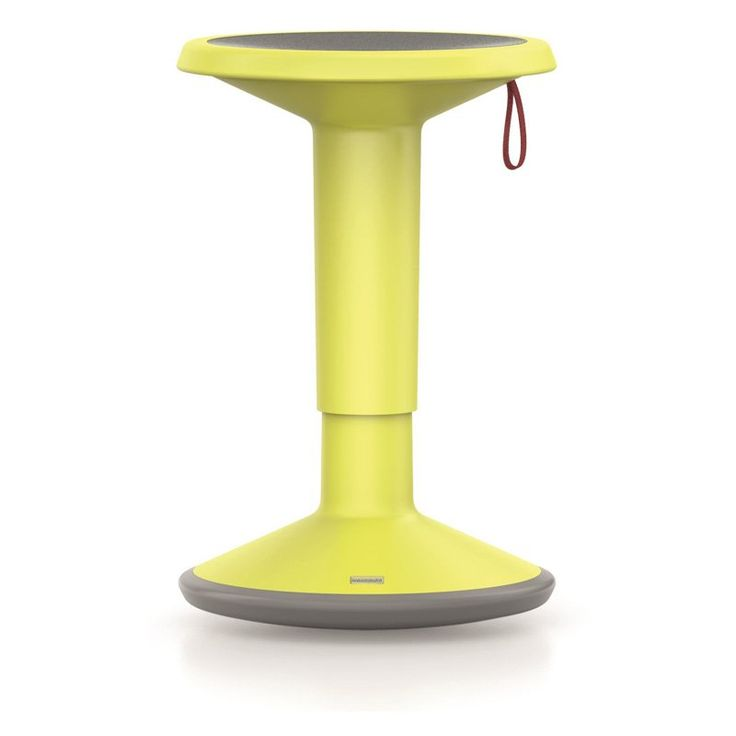 Up Stool Adjustable Multi-Use Ergonomic Stool Fresh Yellow - UP-YE  sc 1 st  Pinterest & Best 25+ Ergonomic stool ideas on Pinterest | Bar stools near me ... islam-shia.org