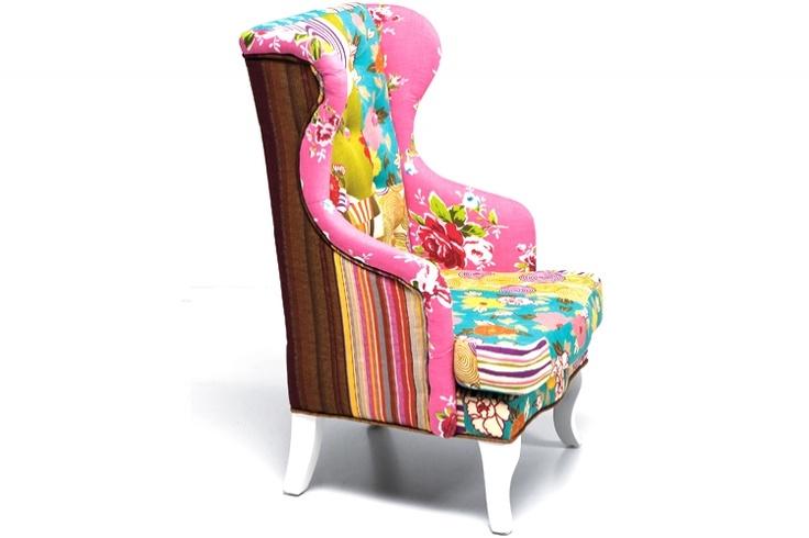 25 beste idee n over fauteuil pour enfant op pinterest fauteuil pour chambre fauteuil enfant. Black Bedroom Furniture Sets. Home Design Ideas
