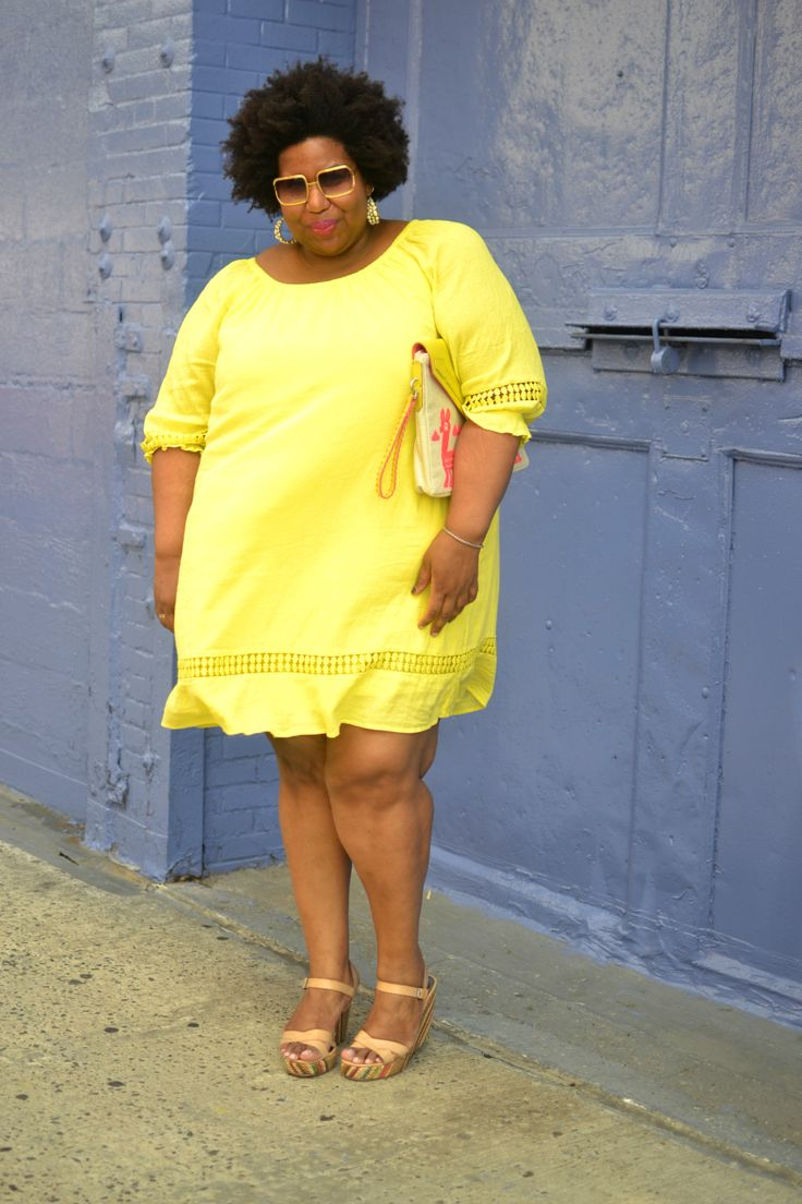 28 Best Images About Royal Blue And Gold Clothing On Pinterest Jersey Dresses Plus Size