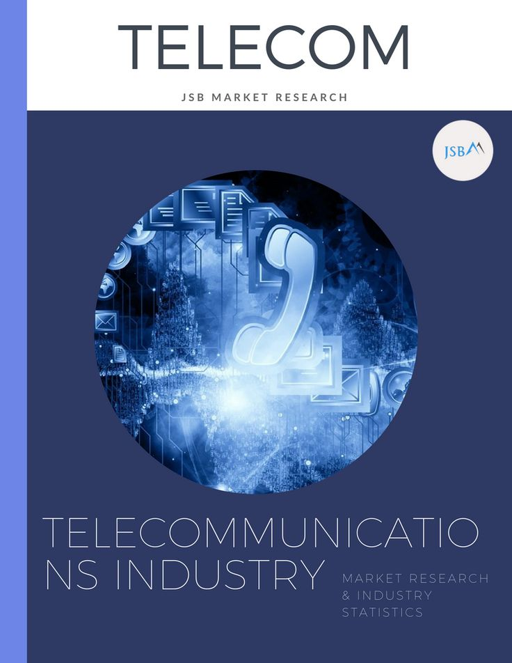trends in global telecommunications essay 1 global trends in telecom development tim kelly (itu) cto annual council, gaborone, 20 september 1999 the views expressed in this presentation are those of the author, and do not necessarily reflect the opinions of the itu or its.