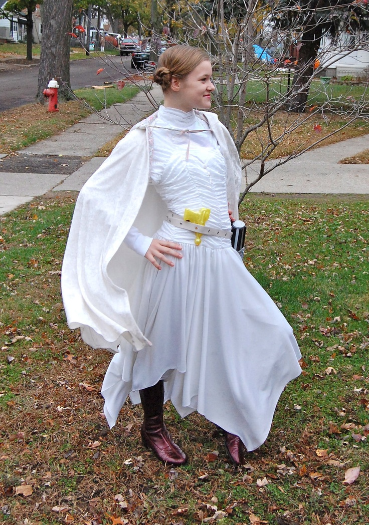 Dress Up Play Cape - Made to Order Christmas - Star Wars, Fairy Tale, Harry Potter, Super Hero ...