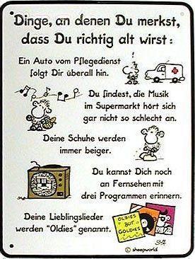 dinge_an_denen_du_merkst_dass_du_alt_wirst.jpg (276×366)