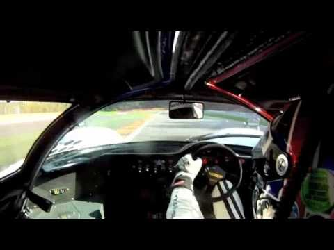 Video Documentary: Racing Legend – Colin McRae