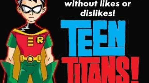 Teen Titans: Trouble in Tokyo - Teen Titans Wiki - Robin, Starfire, Raven