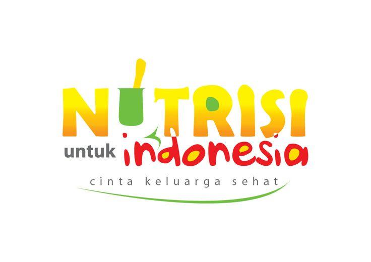 Kampanye Nutrisi