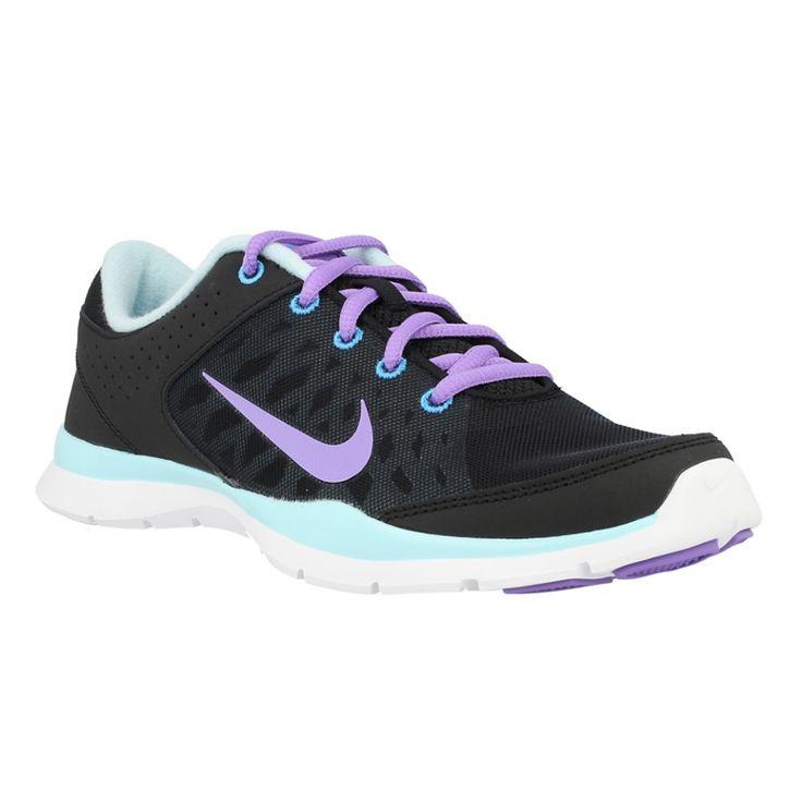 Nike Flex Trainer 3  http://1but.pl/nike-flex_trainer_3-580374009-70928