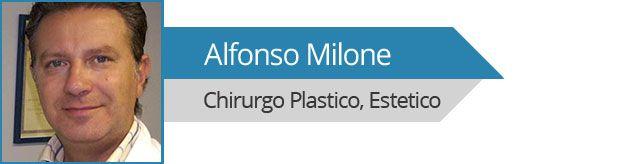 Alfonso Milone (Chirurgo Plastico, Estetico) è su Vederebene.it  Vedere Bene dà il benvenuto ad un nuovo specialista che da oggi entra a far parte del nostro progetto: Alfonso Milone (Chirurgo Plastico, Estetico).     Continua a leggere cliccando qui > http://www.vederebene.it/alfonso-milone-chirurgo-plastico-estetico-e-su-vederebene-it/