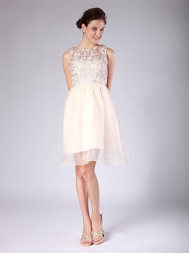 """Range of pastel dresses    Pin to Win A Bridal Gown or 3 Bridesmaid Dresses, your Choice! Simply visit http://www.forherandforhim.com/vintage-bridesmaid-dresses-c-3125.html and pin your favourite bridesmaid dresses, you'll be automatically entered in our """"Pin to Win"""" contest. A random drawing will be held every two weeks to make sure everybody has a large change to win, and the more you pin, the more chances you'll win! $149.99"""