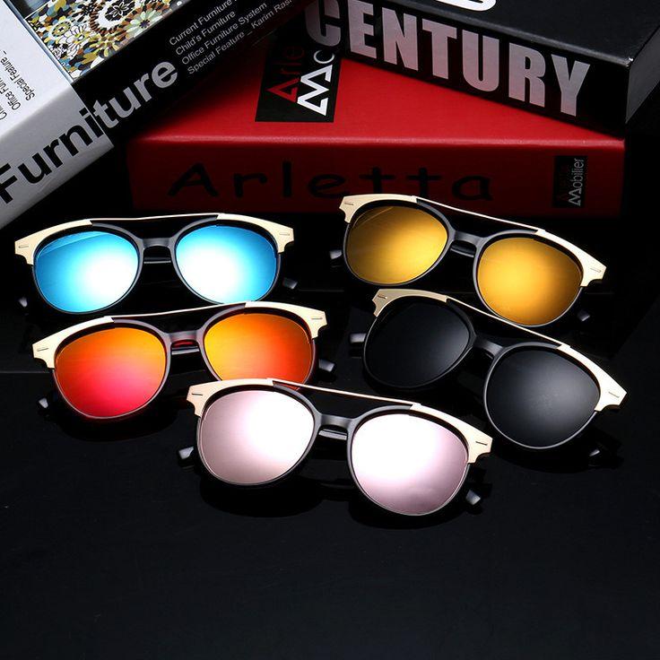 2016 Brand designer Round Sunglasses Women Oculos UV400 Points sun glasses fashion Female eyewear Women's shades outdoor sports http://g02.a.alicdn.com/kf/HTB1.AUEMVXXXXcYXFXXq6xXFXXXC/229140152/HTB1.AUEMVXXXXcYXFXXq6xXFXXXC.jpg?size=169998&height=800&width=800&hash=3895cc00e93f0a991036bb85662dbb24                            ,   http://u.to/6rjPDw