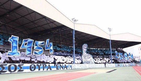 Apollon Limassol - Anorthosis Famagusta 04.01.2013