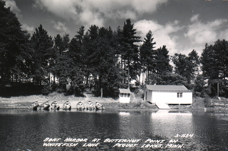 44 best whitefish lake classic postcards images on - Whitefish bay pool open swim hours ...