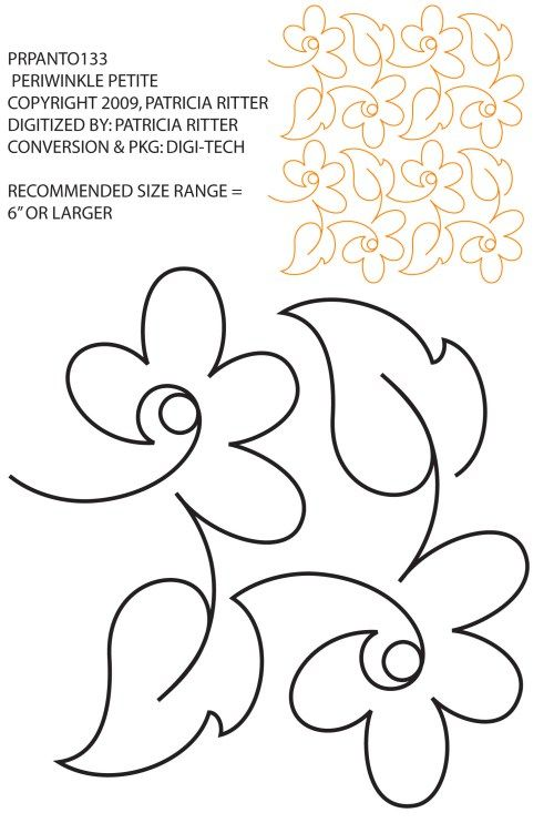 Longarm Quilting Stencils : 354 best free motion & quilting patterns images on Pinterest Knitting tutorials, Appliques and ...