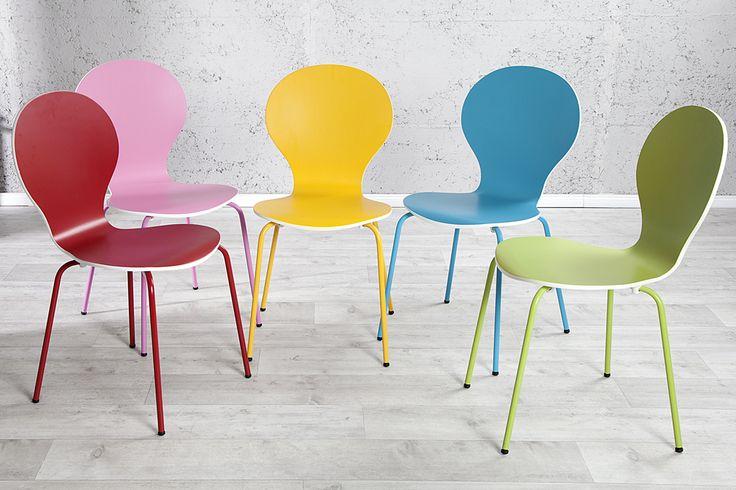 der stuhl form bicolor ist der absolute klasssiker unter den design st hlen und bei uns nun. Black Bedroom Furniture Sets. Home Design Ideas