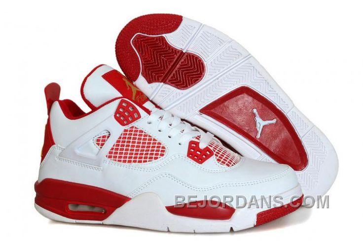 http://www.bejordans.com/big-discount-men-basketball-shoes-air-jordan-iv-retro-261-75hax.html BIG DISCOUNT MEN BASKETBALL SHOES AIR JORDAN IV RETRO 261 IXFQM Only $68.00 , Free Shipping!