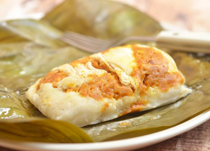 176 Best Images About Food Pinoy Merienda On Pinterest