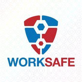 Work+Safe+logo