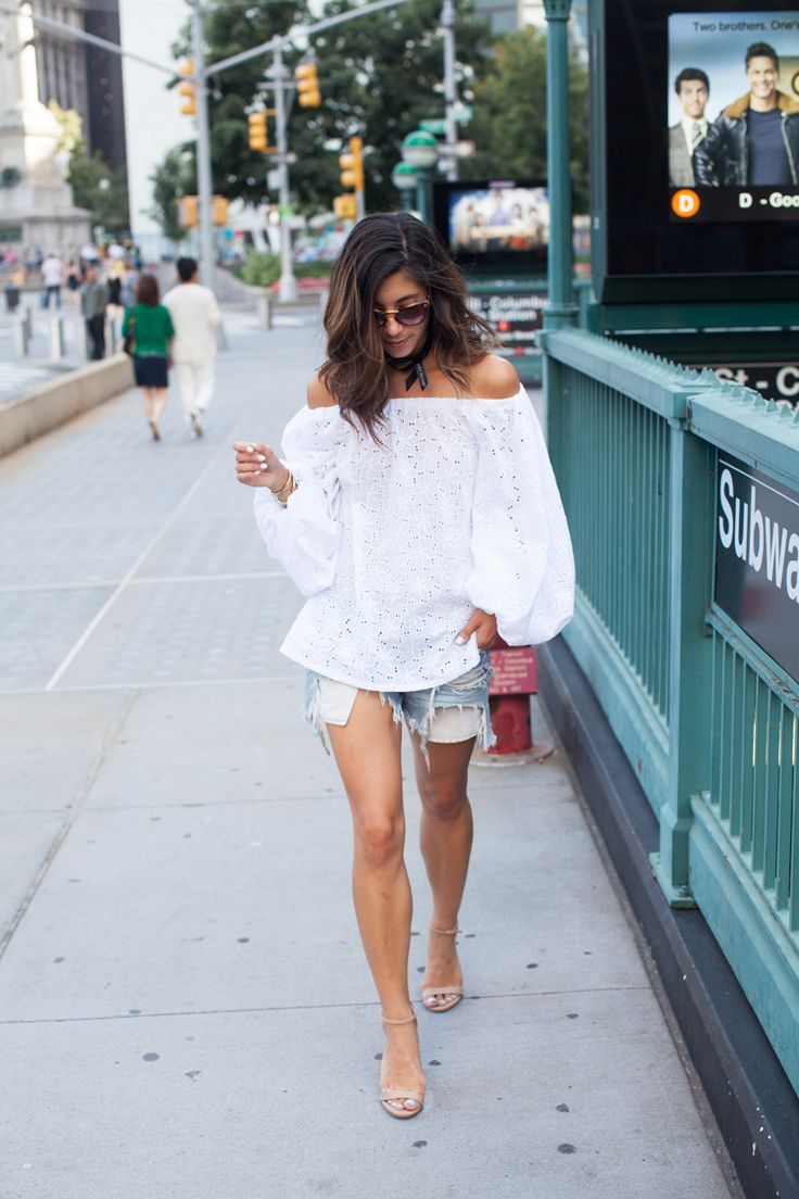 last moments of summer | This Time Tomorrow | Bloglovin