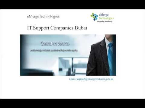 SEO Companies in Dubai,Web Designing Companies in Dubai,Networking Companies in Dubai,UAE Dubai,Web Designing Companies in Dubai,Networking Companies in Dubai,strategic, architectural, operational and implementation experts. The Services we provide are Web Desinging, SEO Services, IT System Integrators, Structure Cabling, IT Support in Dubai